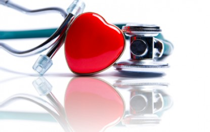 Cardiaques : préparez-vous au voyage, avant le départ !