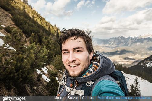 Partir faire un trek : comment s'y préparer physiquement ?