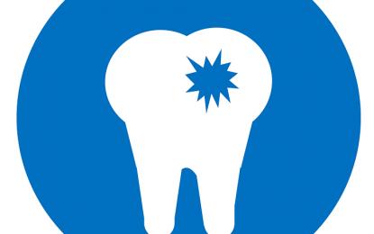 Se casser une dent en vacances : pas de panique!