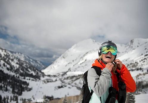 lunette-ski-montagne