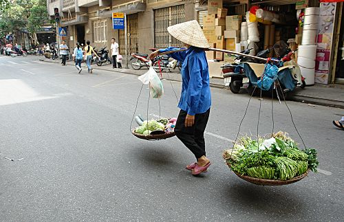 vietnam-tourisme-solidaire