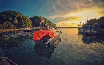 Quelles précautions pour partir en Indonésie ?