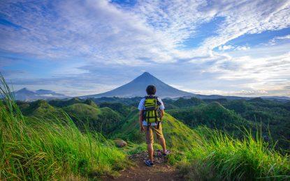 Quels indispensables santé pour un voyage en pleine nature ?
